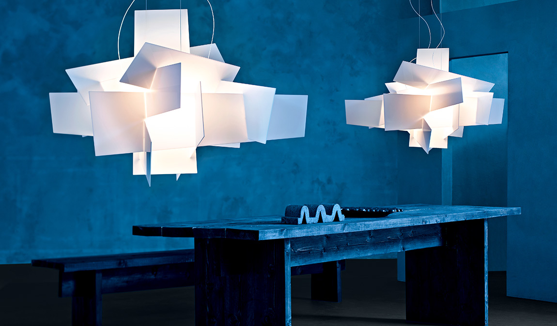 Foscarini-Big-Bang-Design