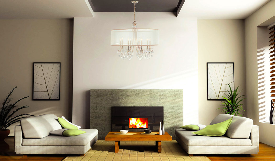 modern lighting design modern lighting charlotte nc