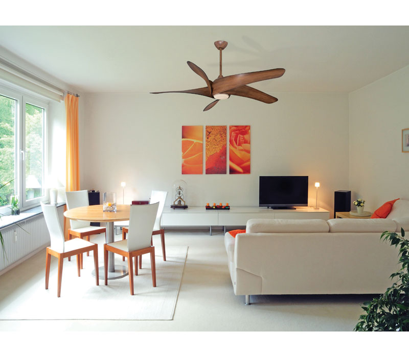 ceiling fans with lights for living room. Ceiling Fans With Lights For Living Room