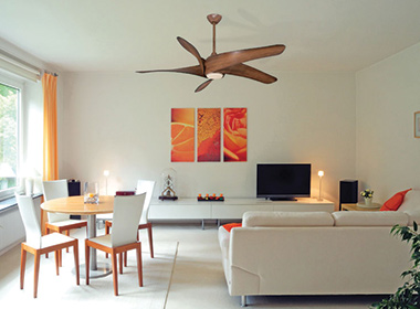 Home Modern Lighting Design