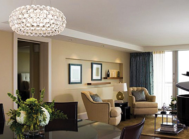 Home modern lighting design variety featuring the largest selection of modern lighting aloadofball Choice Image