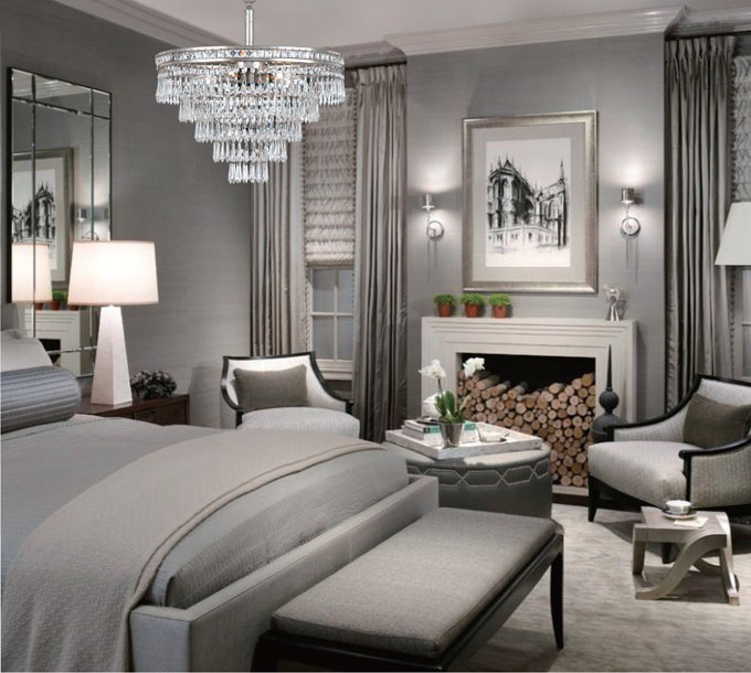 modern bedroom light modern lighting design bedroom lighting 12495